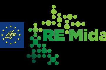 LifeReMida_Logo