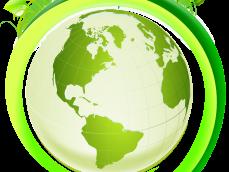 economia-circolare-229x300