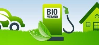 montaggio_metano2