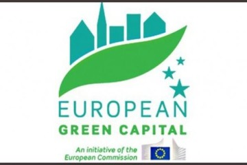 european_green_capital_2
