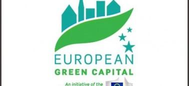 european_green_capital_2