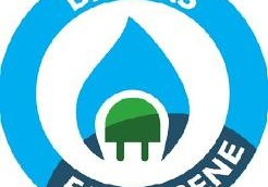 biogasfattobene_rid